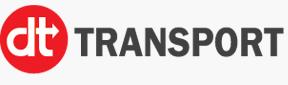 dt-Transport